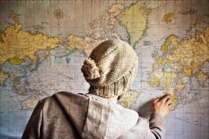 paesi in esenzione di visto breve